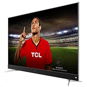 "TCL 70"" 4K UHD LED Smart TV U70C7006"