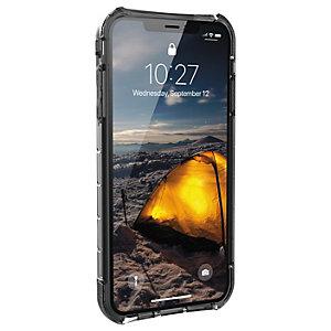 UAG iPhone Xs Max Plyo deksel (is)