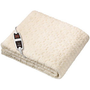 BEURER HEATING BLANKET
