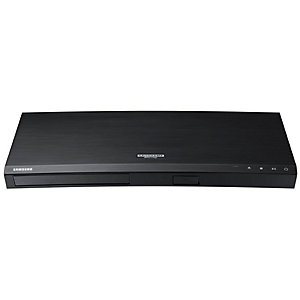 Samsung UBD-M9500 Smart 4K UHD Blu-ray-spiller