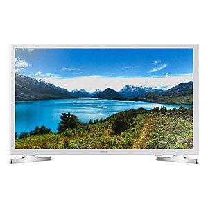 "Samsung 32"" LED Smart TV UE-32J4515XXE (hvit)"