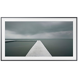 "Samsung The Frame 43"" 4K UHD Smart TV UE43LS003"