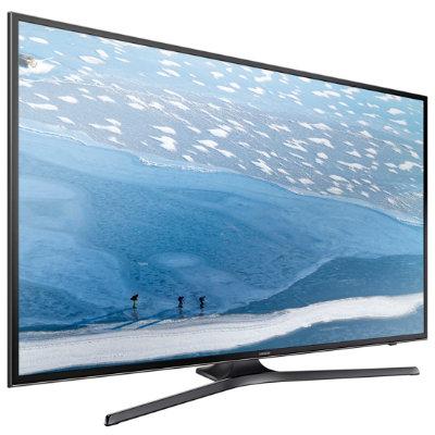 samsung tv 50 4k. product image samsung tv 50 4k