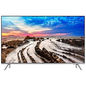 "Samsung 65"" 4K UHD Smart-TV UE65MU7005"