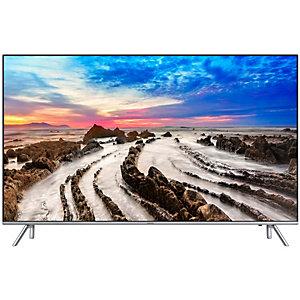 "Samsung 82"" 4K UHD Smart-TV UE82MU7005"