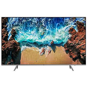 "Samsung 82"" UHD Smart-TV UE82NU8005"