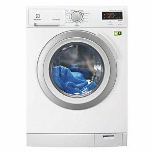 Electrolux vaskemaskin UFW47K9161