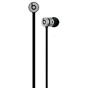 Beats by Dr. Dre  urBeats hörlurar (rymdgrå)