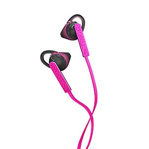 Urbanista Rio kuulokkeet (pink panther-pinkki)