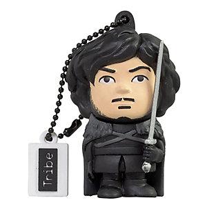 Tribe GoT Jon Snow USB-minne 16 GB
