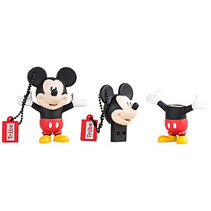 Tribe Mickey Mouse USB-minne 16 GB