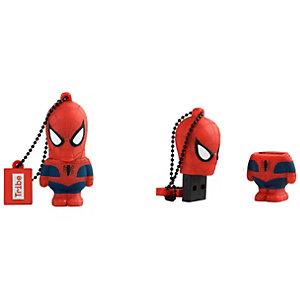 Tribe Spiderman USB-minne 16 GB