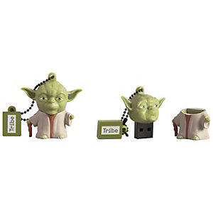 Tribe SW Yoda USB flash-minne 16 GB