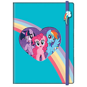 "My Little Pony 10"" universellt fodral surfplatta"