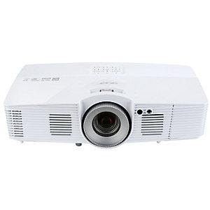 Acer 3D Projektor V7500