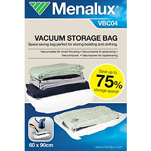 Vacuum Compactor Bag Medium