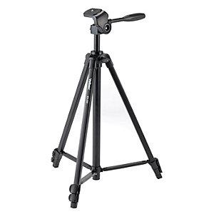 Velbon EX-330 tripod kamerastativ