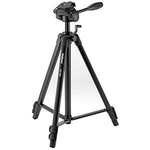 Velbon EX-530 tripod kamerastativ