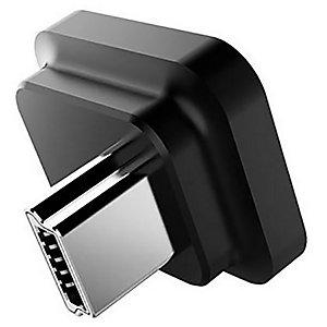 Freevision Vilta strømadapter for GoPro Hero 3/4