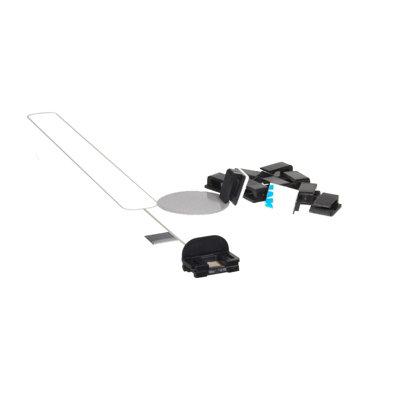 pure antenna tilbeh rspakke highway 400 600 antenne og. Black Bedroom Furniture Sets. Home Design Ideas