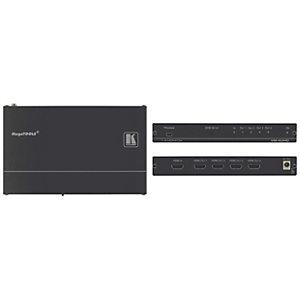 Kramer AB VM-4UHD 1:4 HDMI distributionsförstärkare
