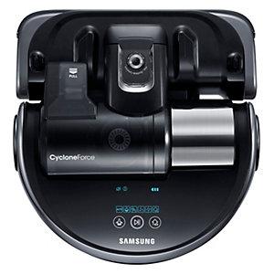 Samsung robotstøvsuger VR20J9020UG