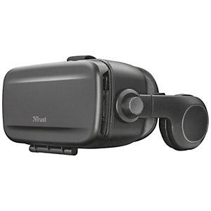 Trust Exora VR-glasögon för smarttelefoner