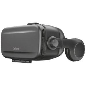 35d8ef959a33 Trust Exora VR briller til smartphone - VR-briller til mobiltelefon -  Elgiganten