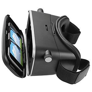Exos 3D VR lasit älypuhelimelle
