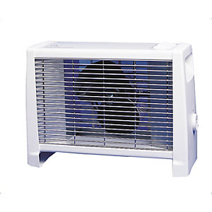 Adax Värmefläkt VV9T