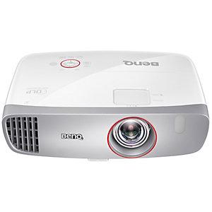 BenQ projektor gaming W1210ST