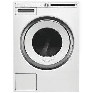 Asko vaskemaskin W20867CW