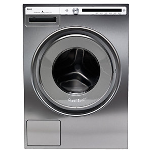 Asko vaskemaskin W40967RS
