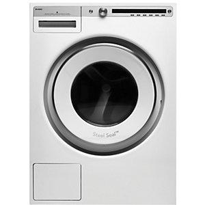 Asko vaskemaskin W40967RW