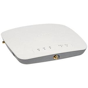 Netgear ProSafe WAC730 WiFi-ac tilgangspunkt