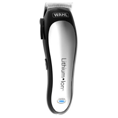 Wahl Lithium Ion hårklipper 796003116 - Barbermaskiner   Trimmere ... 9edbd555d82ab
