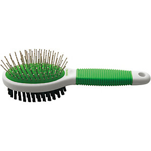 Wahl Animal Double Sided borste L 858454016
