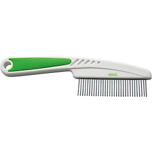 Wahl Animal flokekam 858458016