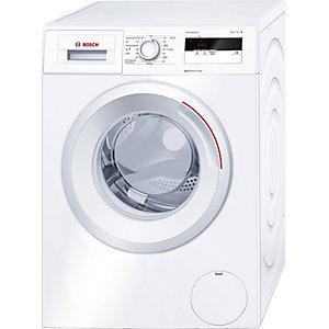 Bosch pyykinpesukone WAN280L7SN