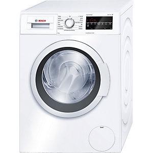 Bosch vaskemaskin WAT284E9SN