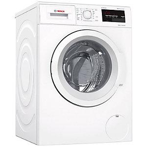 Bosch Series 6 vaskemaskin WAT323L7SN