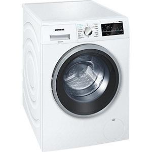 Siemens Tvätt/Tork WD15G441DN