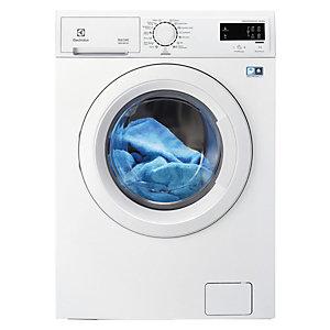 Electrolux kuivaava pyykinpesukone WD40A74140