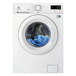 Electrolux vask/tørk WD41A84160