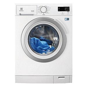 Electrolux vask/tørk WD42A96160