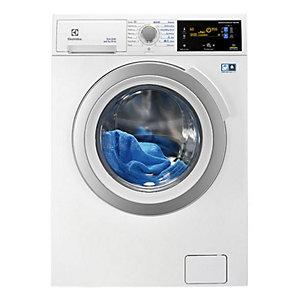 Electrolux vaskemaskin og tørketrommel WD53A06160