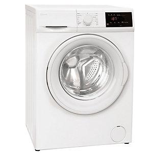 Gram tvättmaskin WD5701450