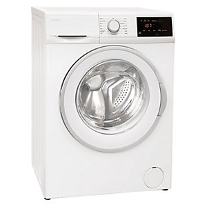 Gram vaskemaskin WD5811450