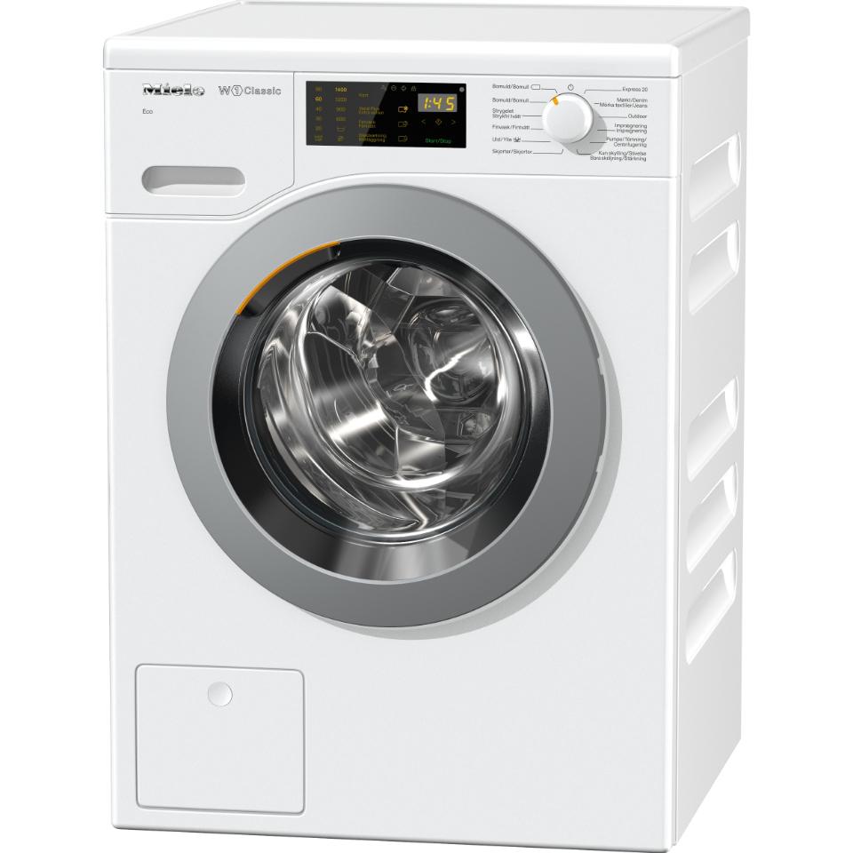 billige vaskemaskiner fleggaard sports massage aalborg