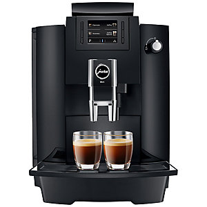 Jura WE 6 kaffemaskin